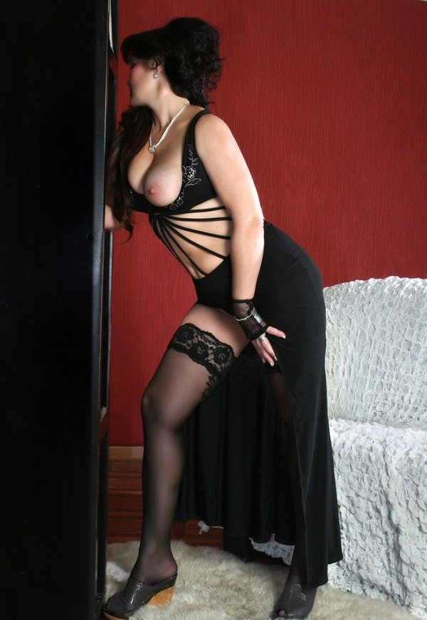 Проститутки нальчика фото снять индивидуалку в Тюмени ул Новая 3-я