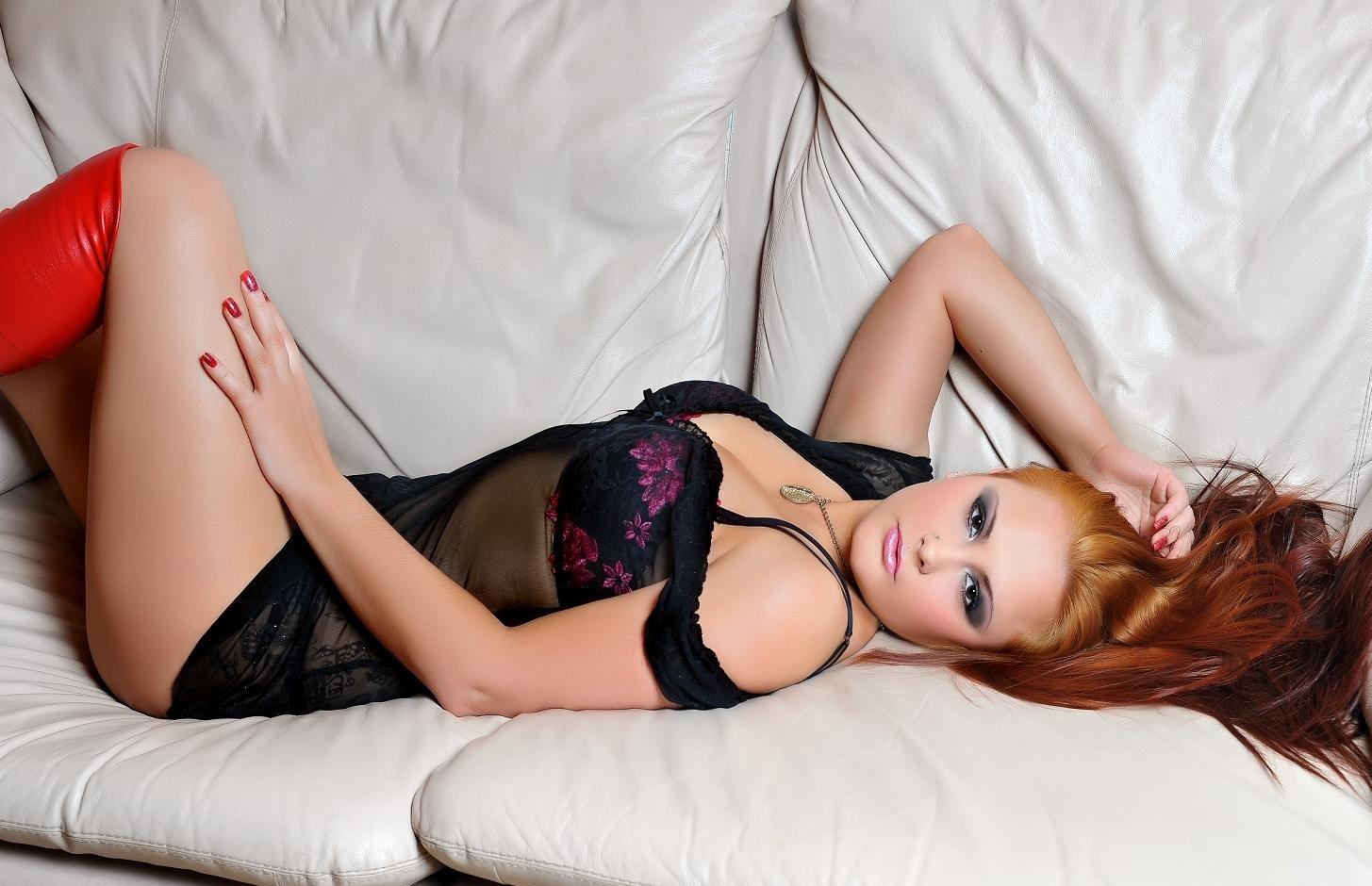 Снять проституток с днепропетровска форум проституток тюмень