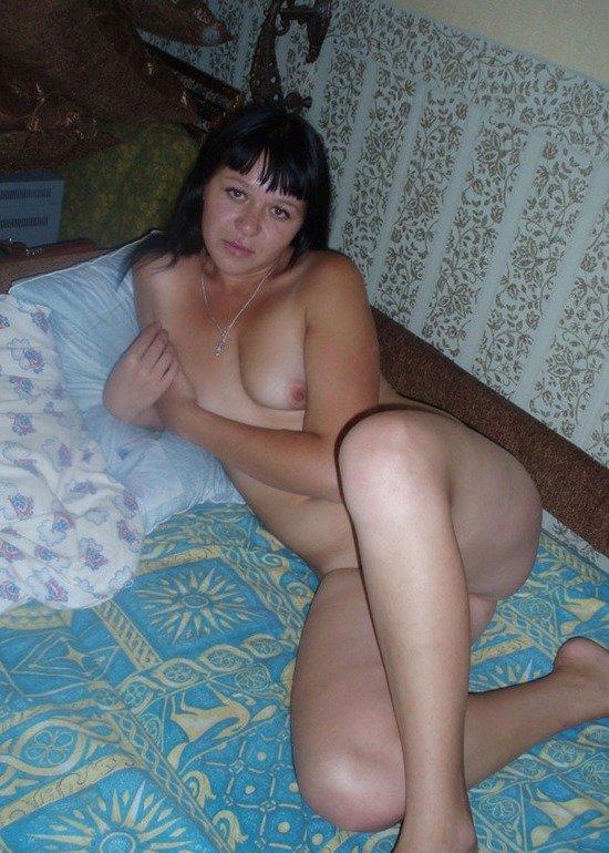 проститутку воронеж снять обьявления